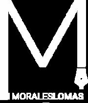 Francisco Morales Lomas
