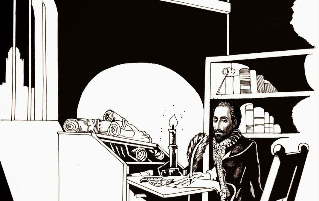 """Cautivo,(novela, 2ª de la Trilogía """"Imperio del sol""""), Editorial Nazarí, Granada, 2014. [ISBN 978-84-942465-3-1]"""
