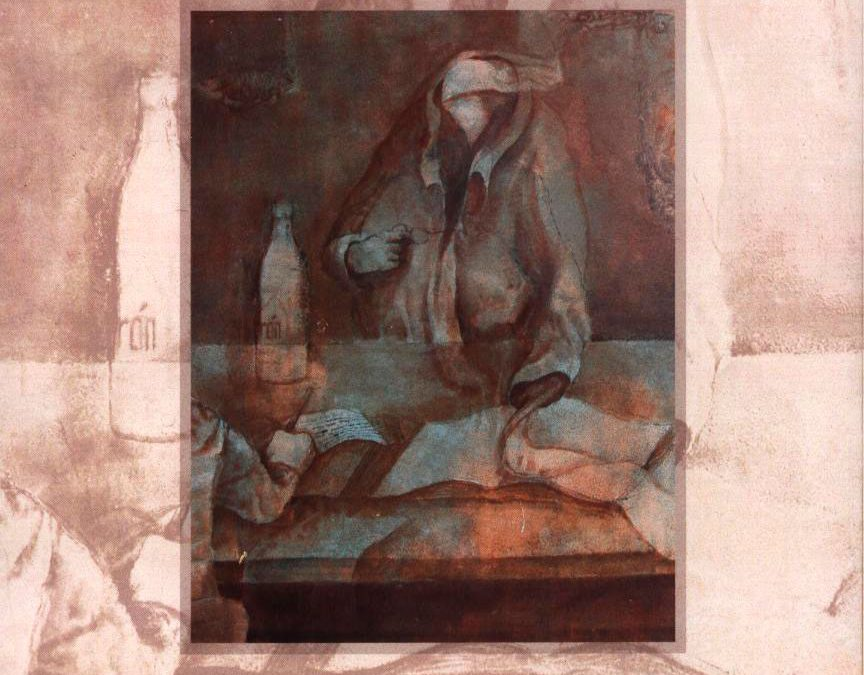 Claves del andaluz, Ed. Aljaima, Málaga, 2008.[ISBN 978-84-95534-46-0]