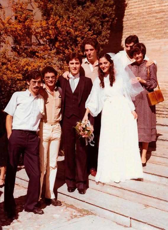Con-amigos-1980