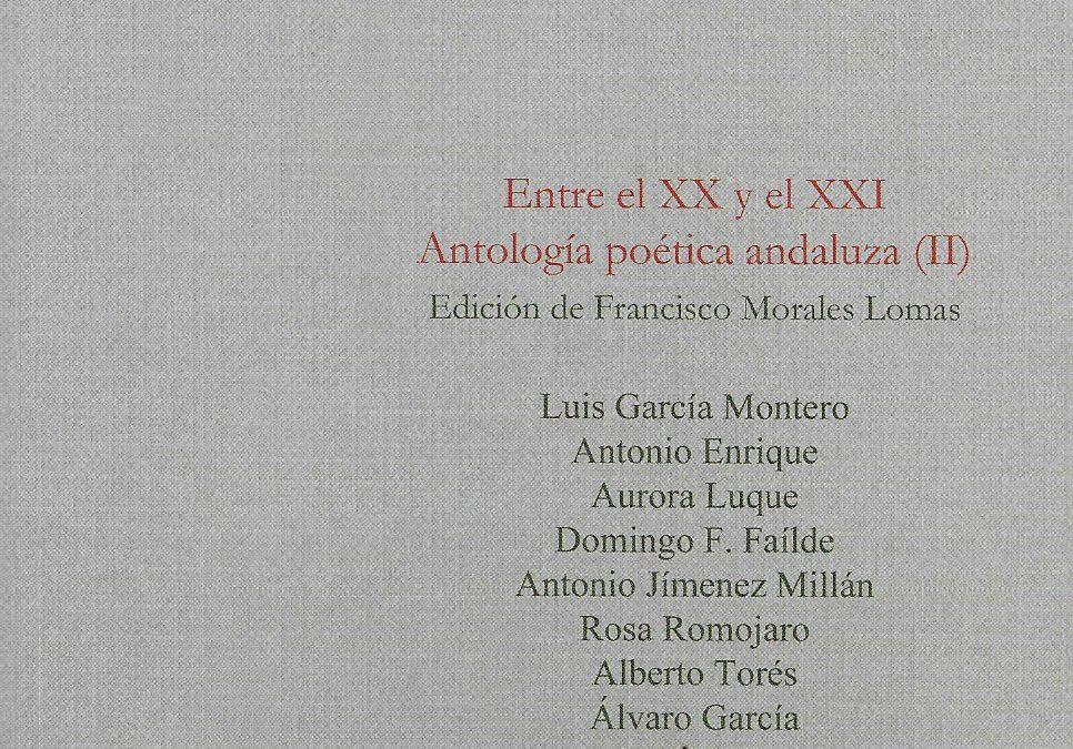 ENTRE EL XX Y EL XXI VOLUMEN II