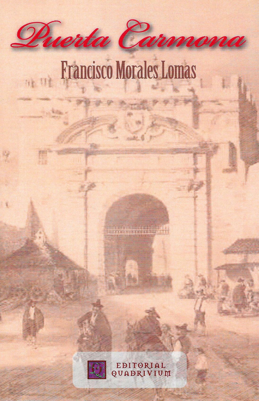 Puerta-Carmona-(novela)-(2016)
