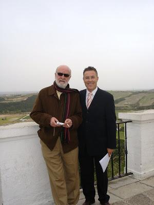 José García Pérez y Morales Loms