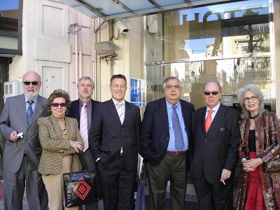 Fondón, Portugal y Almería 2008 011