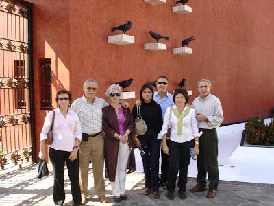 Guadalajara-México2006 104