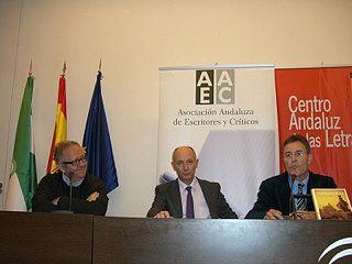 Juan_Jose_Tellez_-_Manuel_Gahete_-_Morales_Lomas_-_Centro_Andaluz_de_las_Letras_1256_5cc45dee68f
