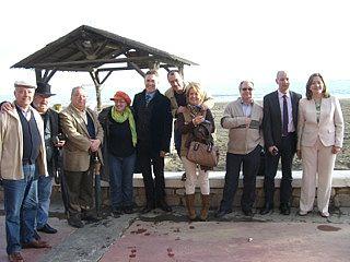 Malaga_algunos_miembros_del_jurado_-_playa_de_el_palo_1262_5cc45defaf7
