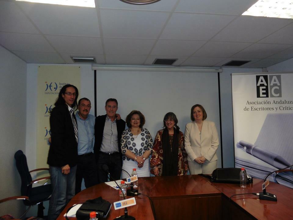 Mesa_redonda_y_entrega_22_Premio_Andalucia_de_la_Critica__13__56_5cc36a4e8eec2