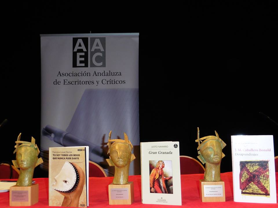 Mesa_redonda_y_entrega_22_Premio_Andalucia_de_la_Critica__15__58_5cc36a4eb25fd