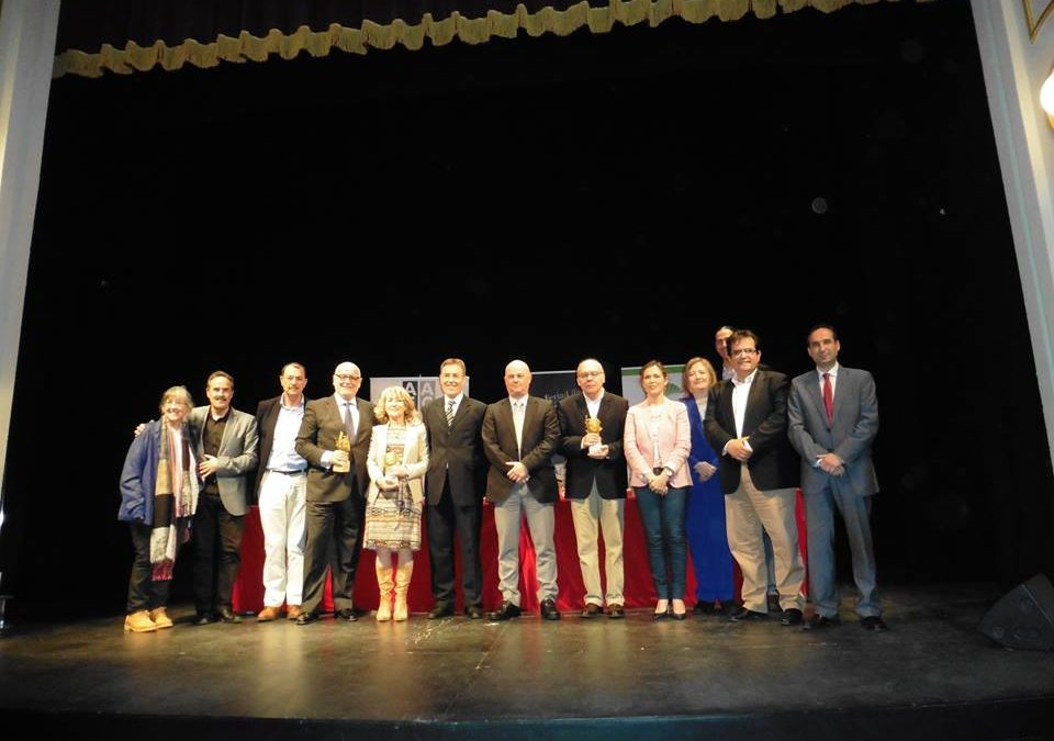 Mesa_redonda_y_entrega_22_Premio_Andalucia_de_la_Critica__4__18_5cc36a4b3d212