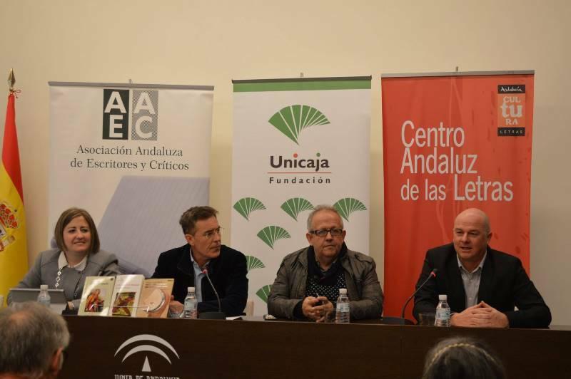 Premio_Andalucia_Critica_2_996_5cc3ff2b20a8