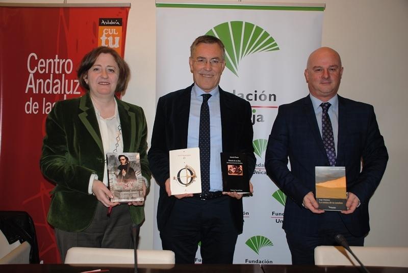 Premios_criticos_andaluces_013_251_5cc38b8d69ce