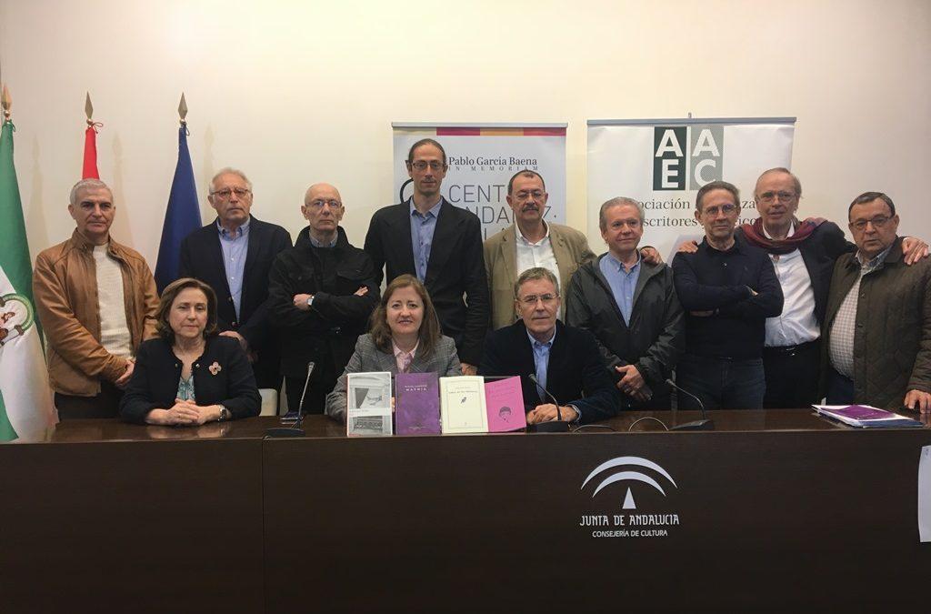 XXV_Premio_Andalucia_de_la_Critica1_419_5cc3aa662b14