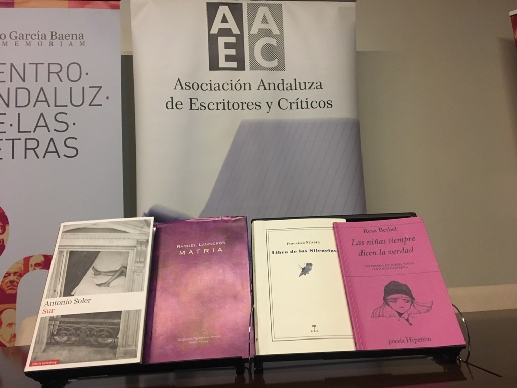 XXV_Premio_Andalucia_de_la_Critica_414_5cc3aa6554d4
