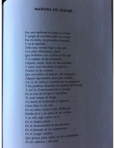 Selección de poemas de Eternidad sin nombre_pages-to-jpg-0001