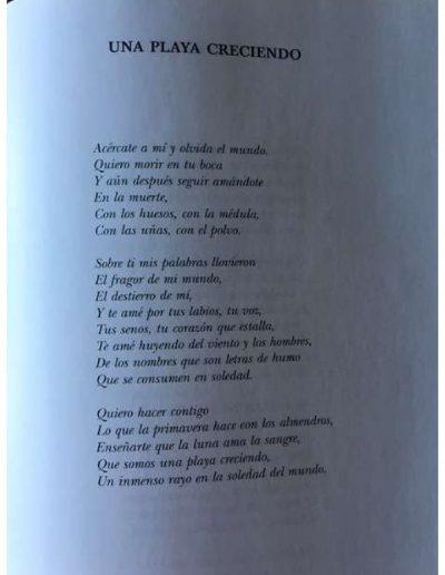 Selección de poemas de Eternidad sin nombre_pages-to-jpg-0002
