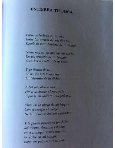 Selección de poemas de Eternidad sin nombre_pages-to-jpg-0004