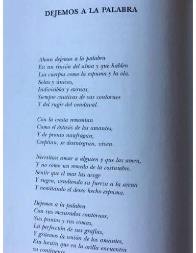 Selección de poemas de Eternidad sin nombre_pages-to-jpg-0005