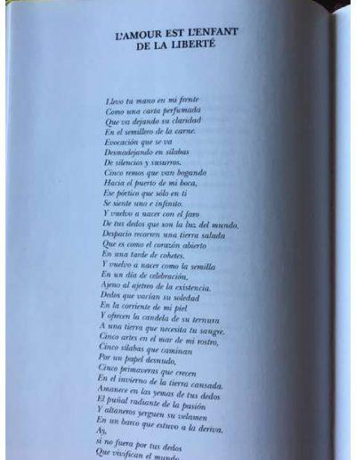 Selección de poemas de Eternidad sin nombre_pages-to-jpg-0006