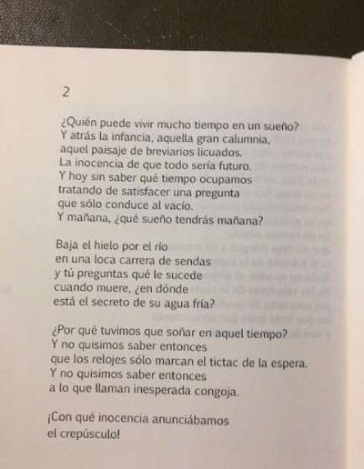 Selección poemas Puerta del mundo_page-0002