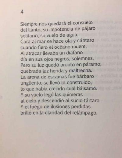 Selección poemas Puerta del mundo_page-0003