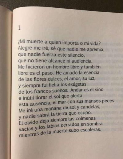Selección poemas Puerta del mundo_page-0005