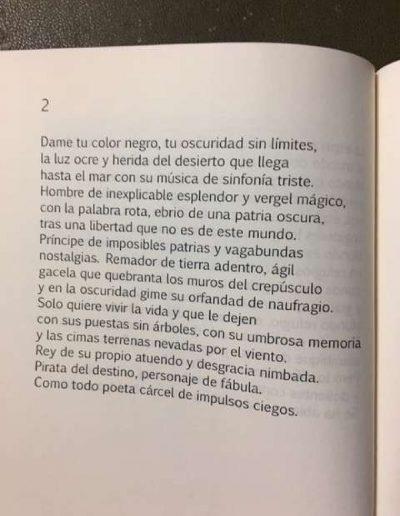 Selección poemas Puerta del mundo_page-0006