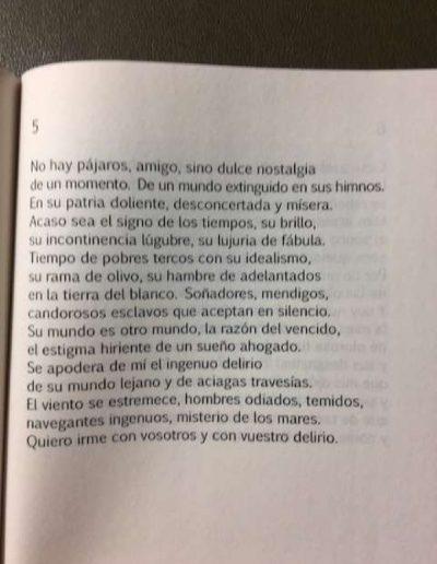 Selección poemas Puerta del mundo_page-0007