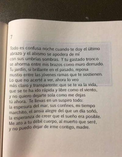 Selección poemas Puerta del mundo_page-0008