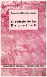 EL SUDARIO DE LAS ESTRELLAS