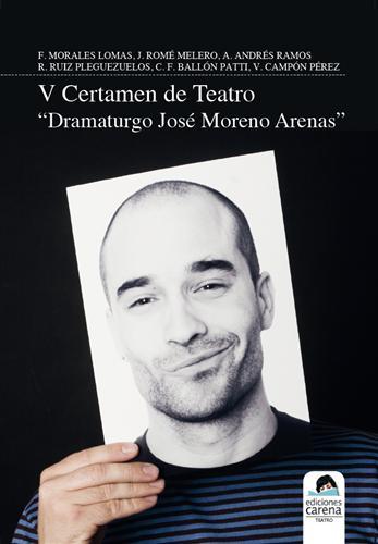 v-premio-de-teatro-moreno-arenas