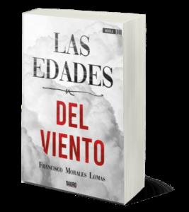 libro-las-edades-del-viento-francisco-morales-lomas